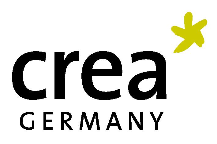 Crea Germany e.V.